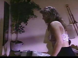 Retro porn movie titles Vintage porn movie