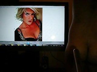 Brittney fuchs nude Ass fuch gappimg mistress