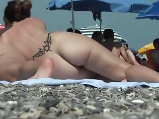 Amature nude girls videos - Amateur nude girls in beach showing pussy nipple 2