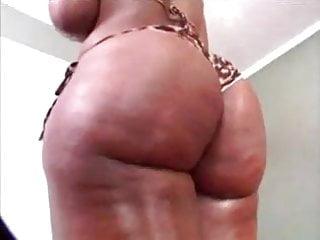 Linda brown pornstar Kafhee brown phat ass