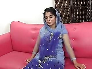 Paki fucked - Paki-indian muslim girl fucked with 10 inches black cock