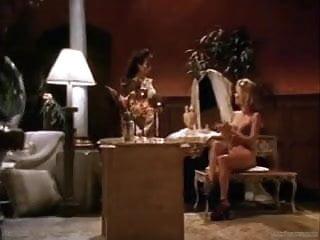 Boone escorts Nikki fritz seduces daneen boone