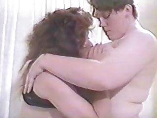 Warner robins sex offenders Deborah bbw robin