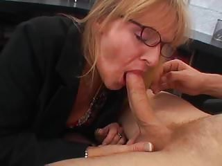 Young ladies nude getting fucked Mature lady getting fuck