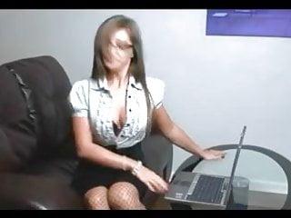 Sexy secretary powered by phpbb - My sexy secretary