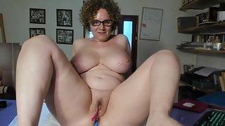 Want suck  Merce's tits?