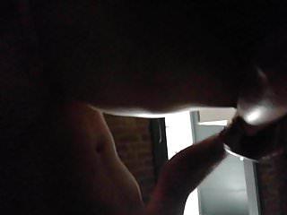 Belgium fuck video - Doggy style turkish fucks a belgium pussy