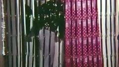 Tenill Film No.1 - Teenage Trip.avi