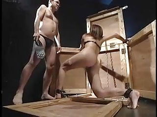 Asian spanking tubes - Asian spanking