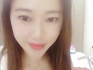 Condom advertise My chinese escort advertise herself 9
