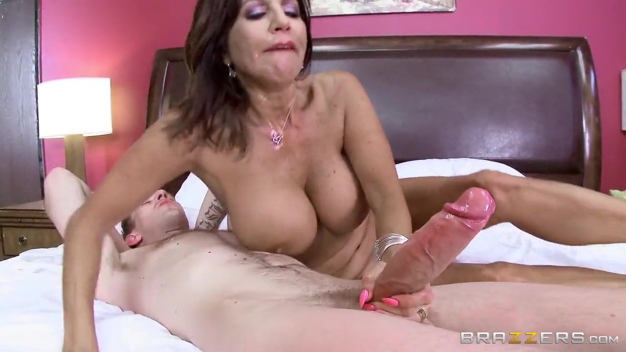 Brother Fucks Sister Part 1