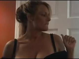 Erica durance getting fucked Erica lauren gets a massage