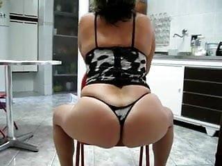 Nude brazilian teenie - Sdruws2 - mature horny non nude