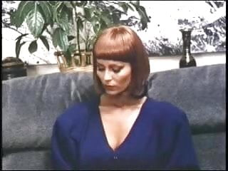 Kay parker aunt peg lesbian video Porn legends seka and kay parker