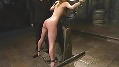Happy slave learning