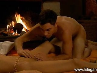 Chiropractor pussy technique Exotic pussy licking cunnilingus techniques