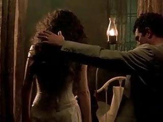 Angelina jolie sex in alexander - Nitzi arellano, angelina jolie - original sin