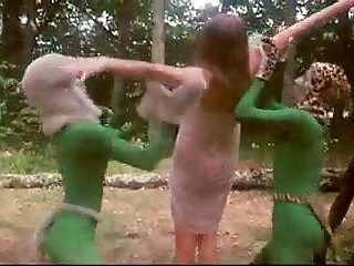 Xxx alice in wonderlad Alice in fukland 1976