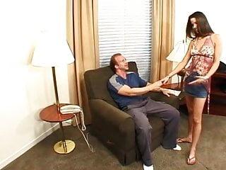 Kelly ann tyler nude pictres Kelli tyler - room service 2004