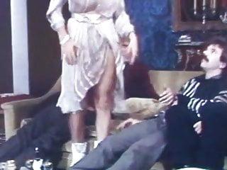 Orlowski porn star Teresa orlowski