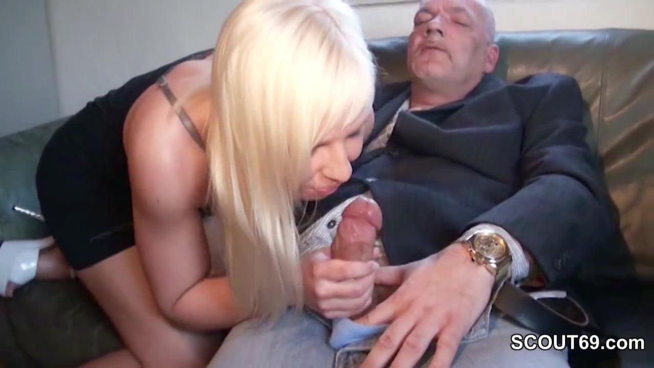 Webcam mature porn