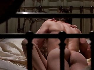 Gothic lingerie paypall - More and more of joe dallesandros flesh 1974