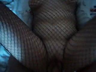 Sexual encounters at a mens club - Amateur sexual encounter - pov