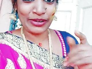 Pooja bedi nude in vishkanya - Tamil pooja