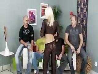 You porn cova Lena cova loves hard cocks
