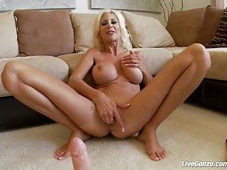 Sexy swedes nude Livegonzo puma swede lesbian milf fucks solo
