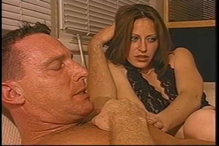 Husband Watches Wife Suck Bbc