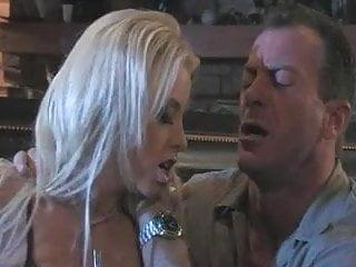 Britney skye anal Britney skye - sexy bitch