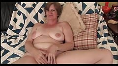 Mature Railene - 1