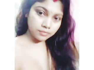 Bangla Boudi Big Boobs XhZHjvH