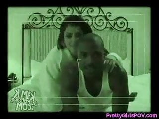 Is khloe kardashian gay Kim kardashian and ray j sex tape trailer