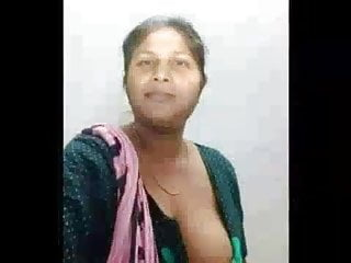Old ladie porn free Narayanganj owner ladies beauty parlor self-made porn 4