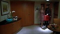 Marisa Tomei & Kyra Sedgwick & Kevin Bacon in Loverboy