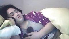 19yo UK Laura 'walesgirl'Loulou' Sexy Webcams
