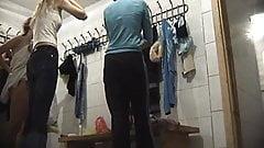 locker063