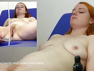 Redhead boots snake proof Colon snake belly inflation