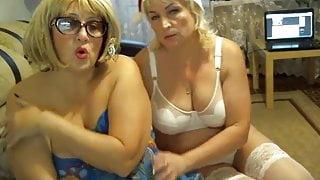 webcam 2018-12-23 13-42-12-071