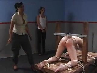Inmate porn - Inmates the end xlx
