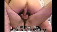 amature wife fuck