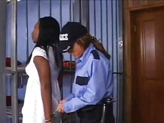 Watch free movie strip search online - Strip searched by the police 1