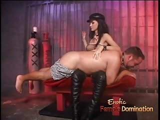 Leah photo remini sexy Sexy leah wilde and her hung boyfriend enjoy whipping each