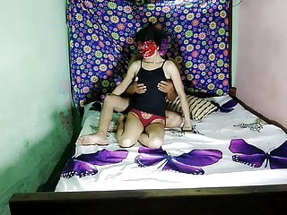 Married people sex story - Real indian sex story with indian hot desi bhabhi with fuck