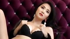Japani girl cemra shoot nude sheshon