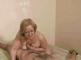 Emily watson porn Mrs. watson topless