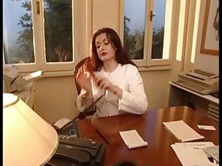 Jessicas ass - Jessica rizzo - intervention medical