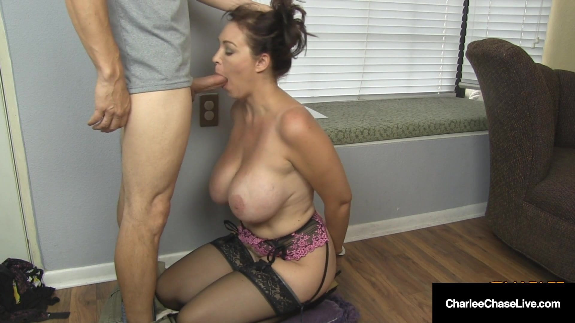 Seems employe seduces her busty milf boss understand erotic pictures full HD